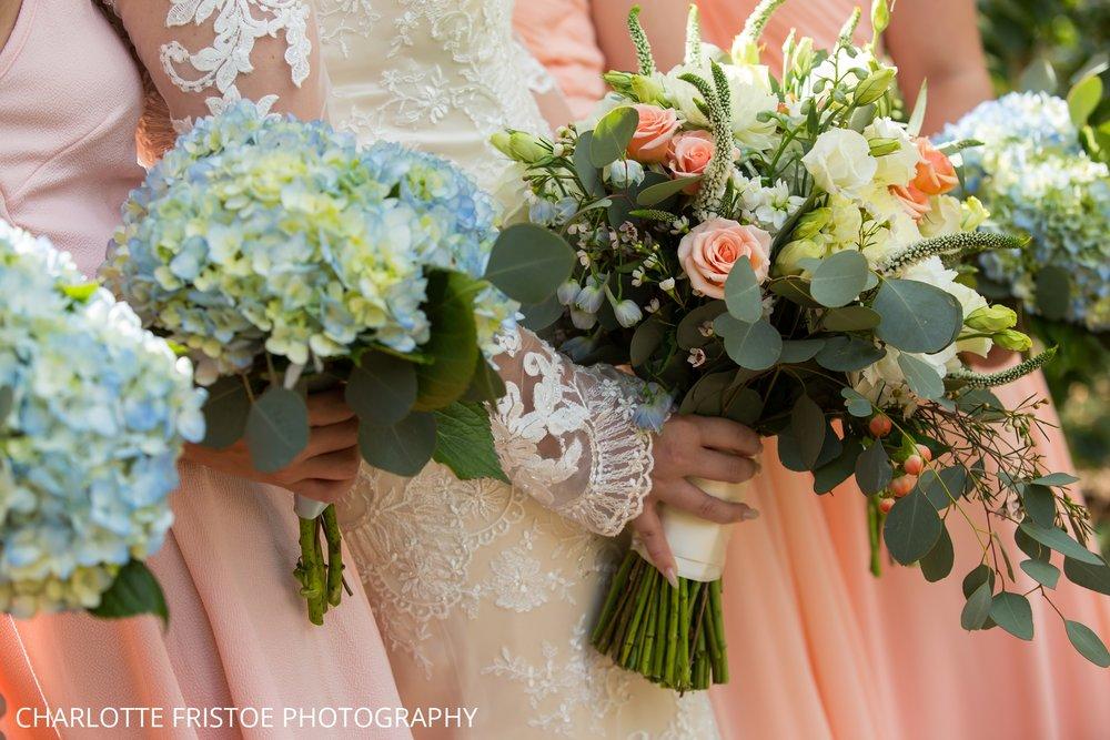 Charlotte Fristoe Photography Wedding-14.jpg