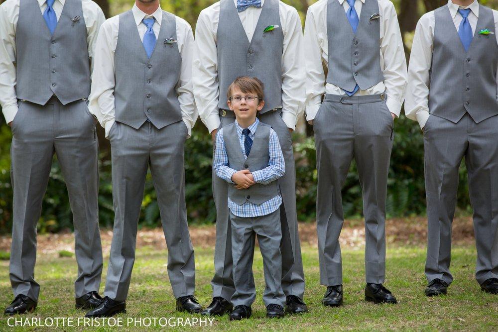 Charlotte Fristoe Photography Wedding-23.jpg