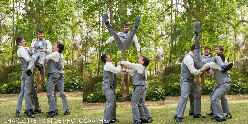 Charlotte Fristoe Photography Wedding-27.jpg