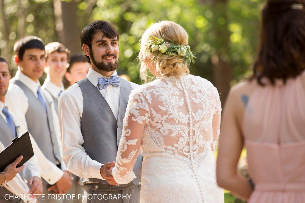 Charlotte Fristoe Photography Wedding-36.jpg