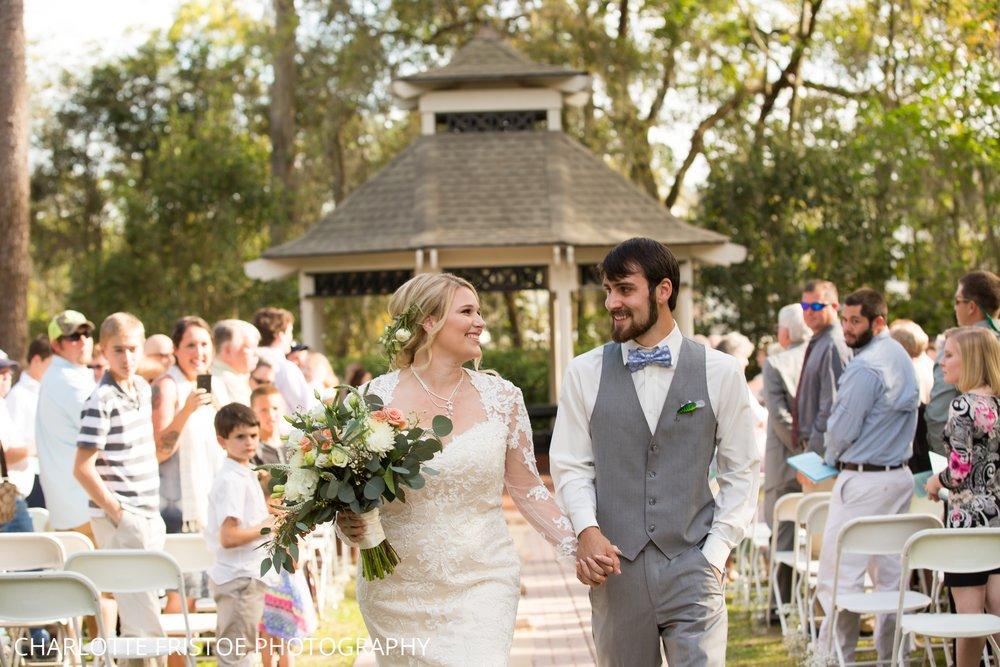 Charlotte Fristoe Photography Wedding-41.jpg