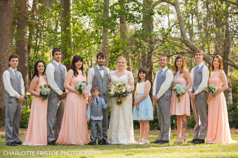 Charlotte Fristoe Photography Wedding-44.jpg
