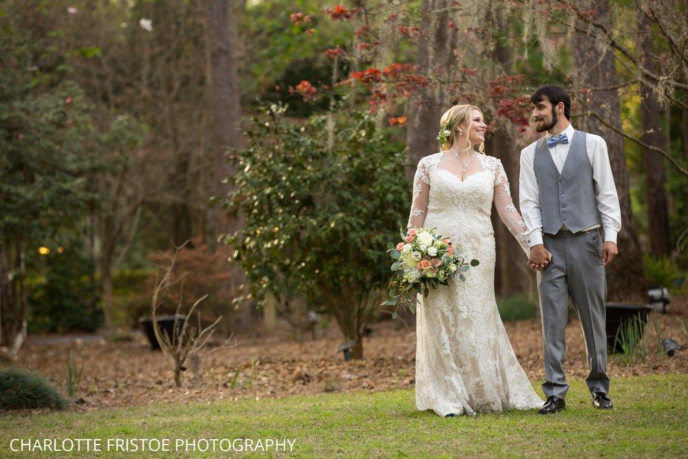 Charlotte Fristoe Photography Wedding-52.jpg