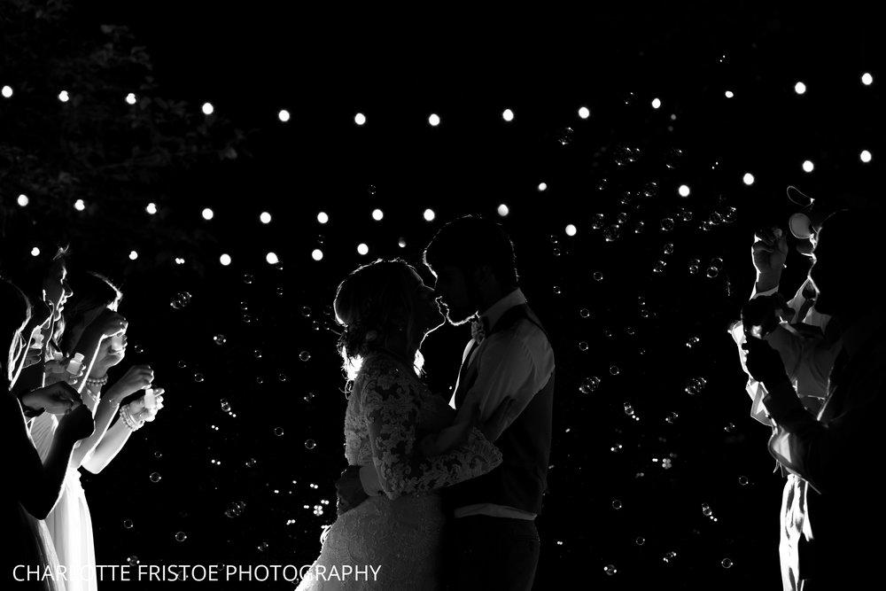Charlotte Fristoe Photography Wedding-70.jpg