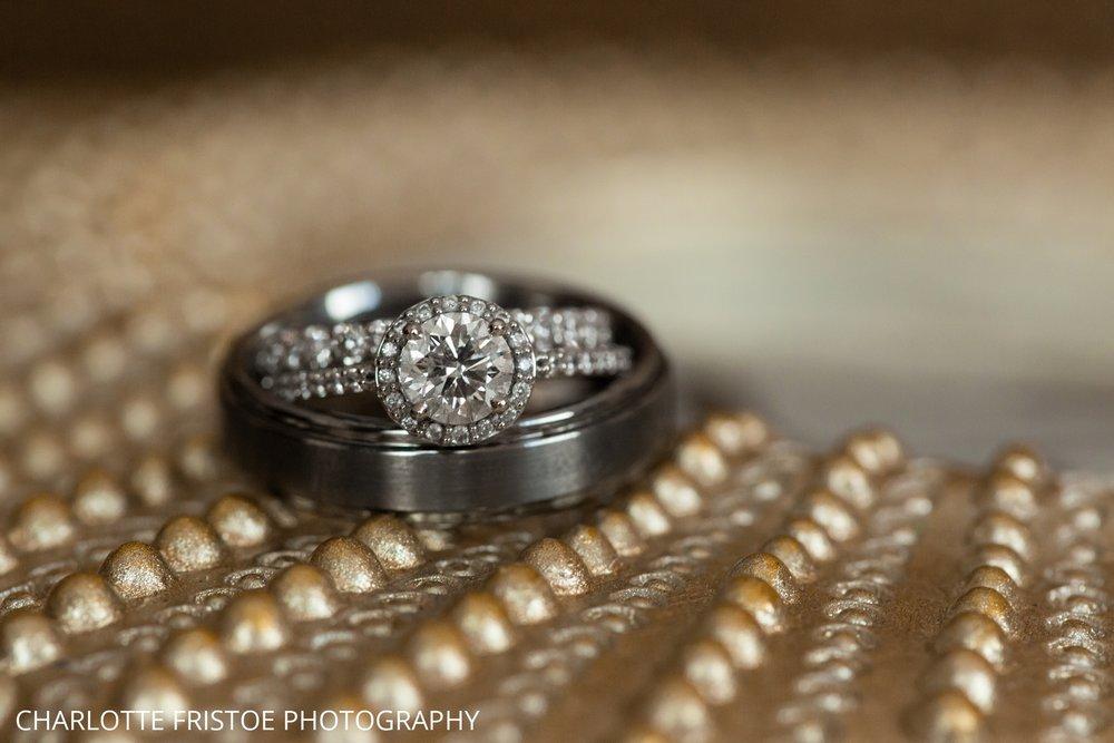 Tallahassee_Wedding_Charlotte_Fristoe-1.jpg