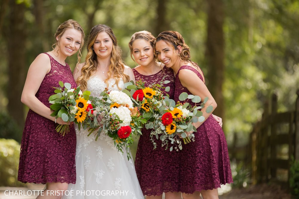 Tallahassee_Wedding_Charlotte_Fristoe-14.jpg