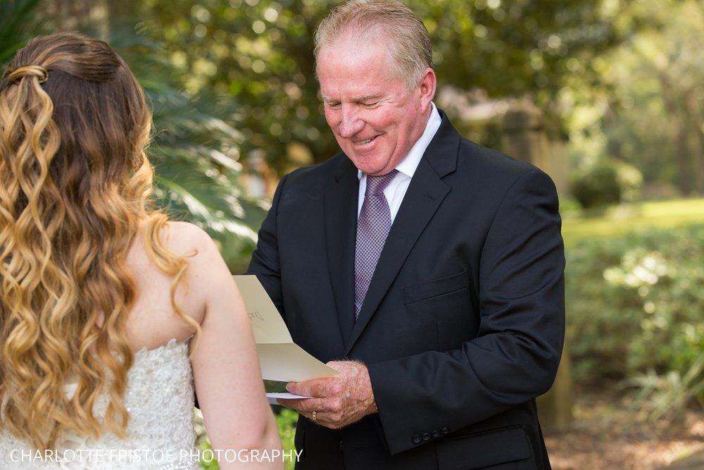 Tallahassee_Wedding_Charlotte_Fristoe-15.jpg