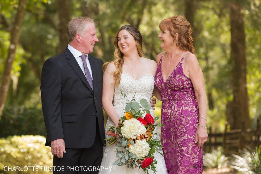 Tallahassee_Wedding_Charlotte_Fristoe-16.jpg