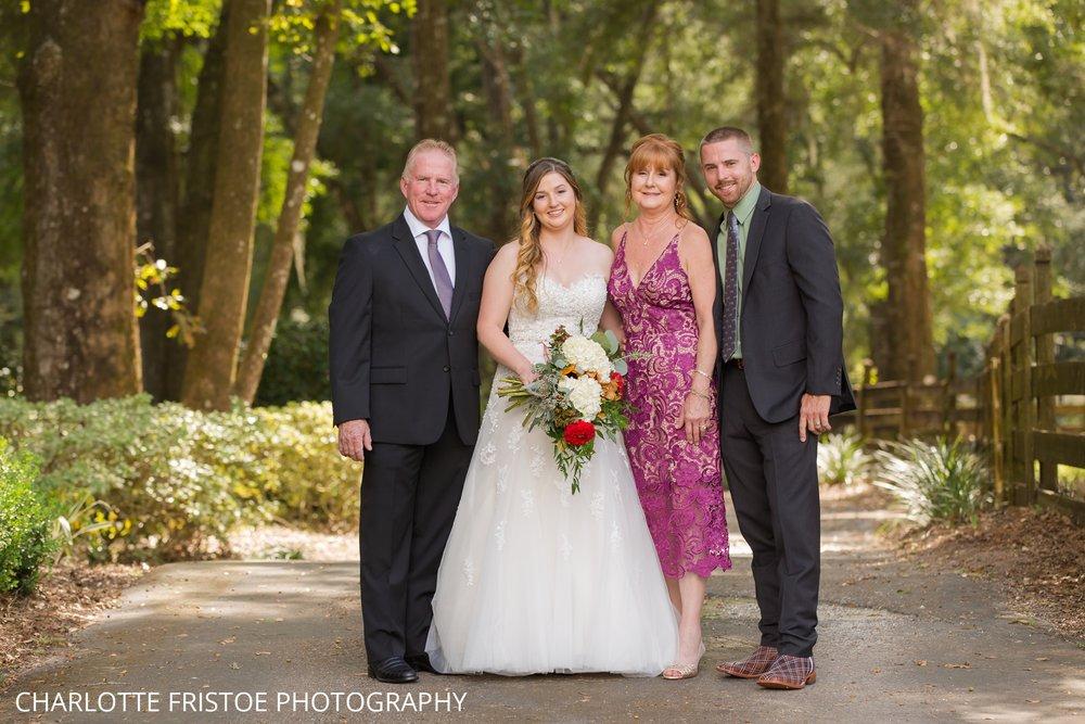 Tallahassee_Wedding_Charlotte_Fristoe-17.jpg