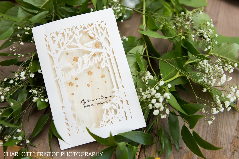 Tallahassee_Wedding_Charlotte_Fristoe-23.jpg