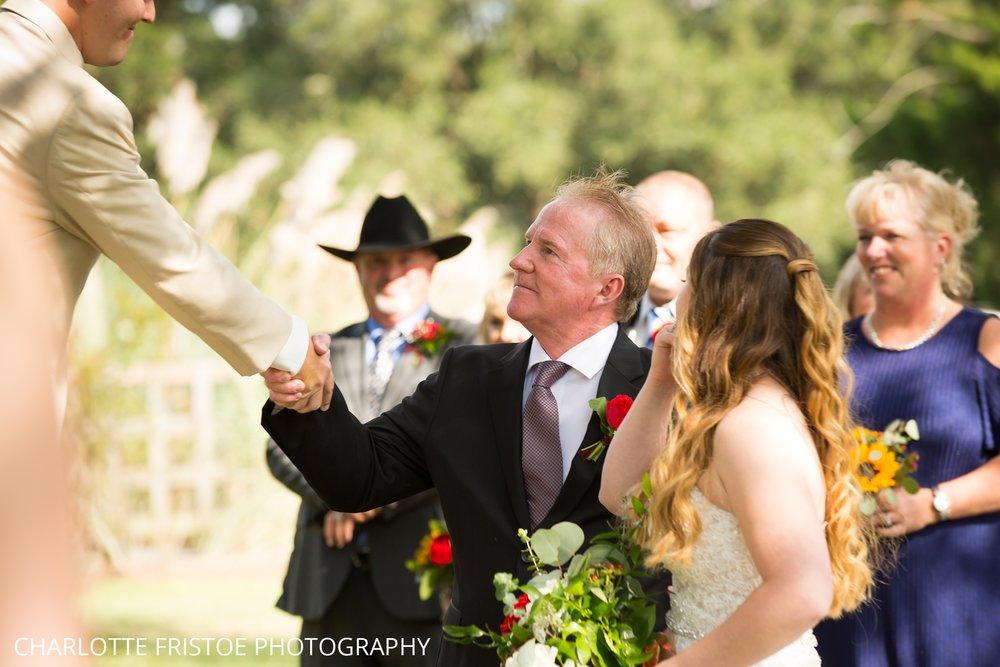 Tallahassee_Wedding_Charlotte_Fristoe-34.jpg