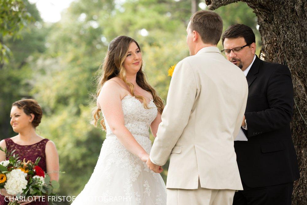 Tallahassee_Wedding_Charlotte_Fristoe-36.jpg