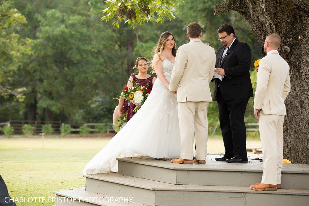 Tallahassee_Wedding_Charlotte_Fristoe-37.jpg