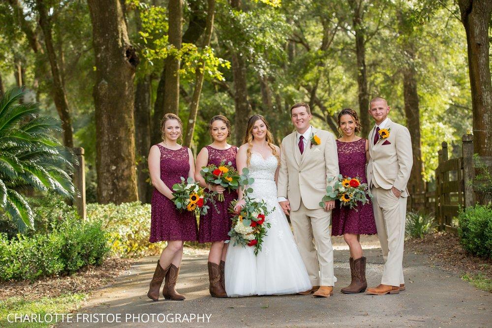 Tallahassee_Wedding_Charlotte_Fristoe-40.jpg
