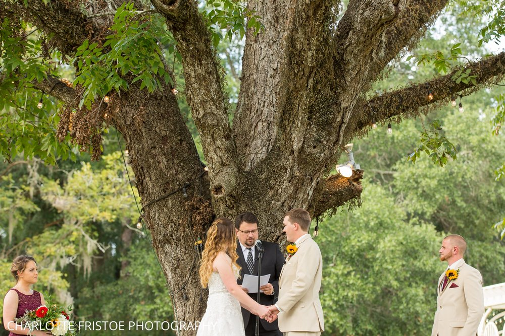 Tallahassee_Wedding_Charlotte_Fristoe-39.jpg