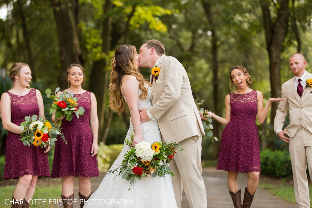 Tallahassee_Wedding_Charlotte_Fristoe-43.jpg