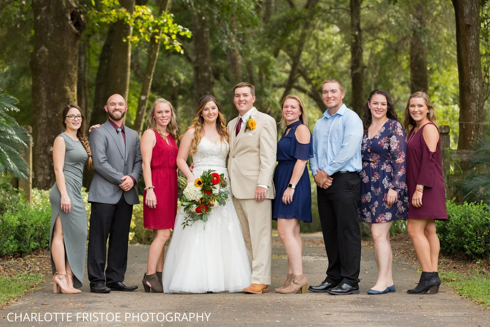Tallahassee_Wedding_Charlotte_Fristoe-46.jpg