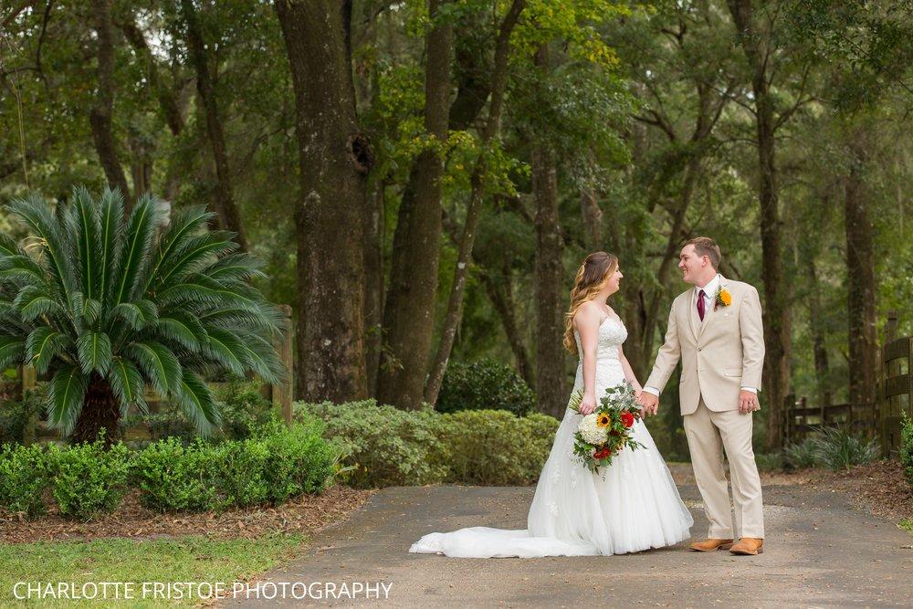 Tallahassee_Wedding_Charlotte_Fristoe-47.jpg
