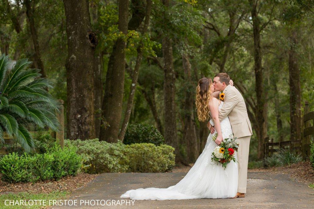 Tallahassee_Wedding_Charlotte_Fristoe-50.jpg