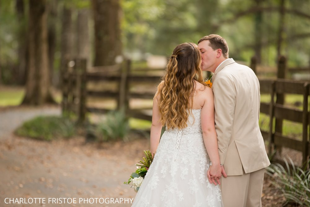 Tallahassee_Wedding_Charlotte_Fristoe-53.jpg