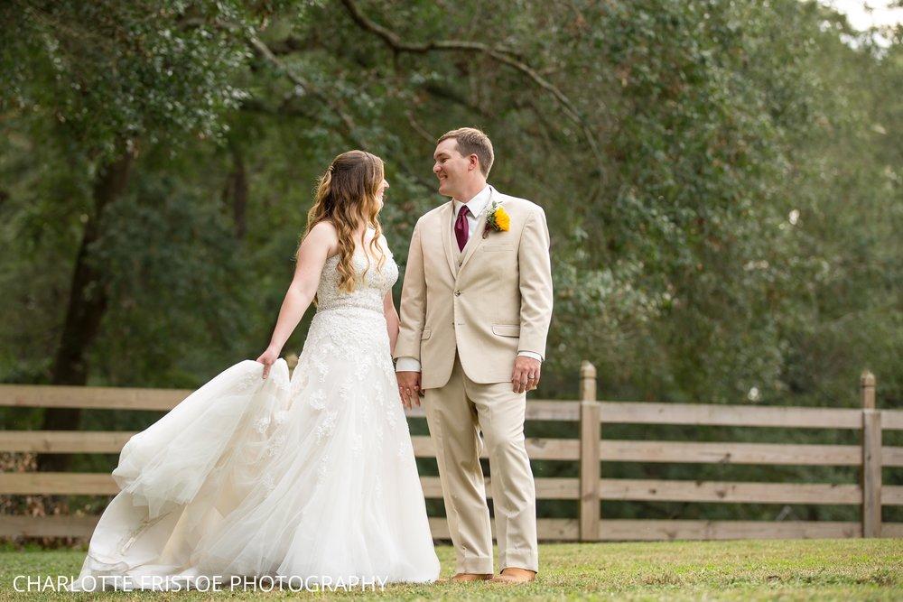 Tallahassee_Wedding_Charlotte_Fristoe-60.jpg