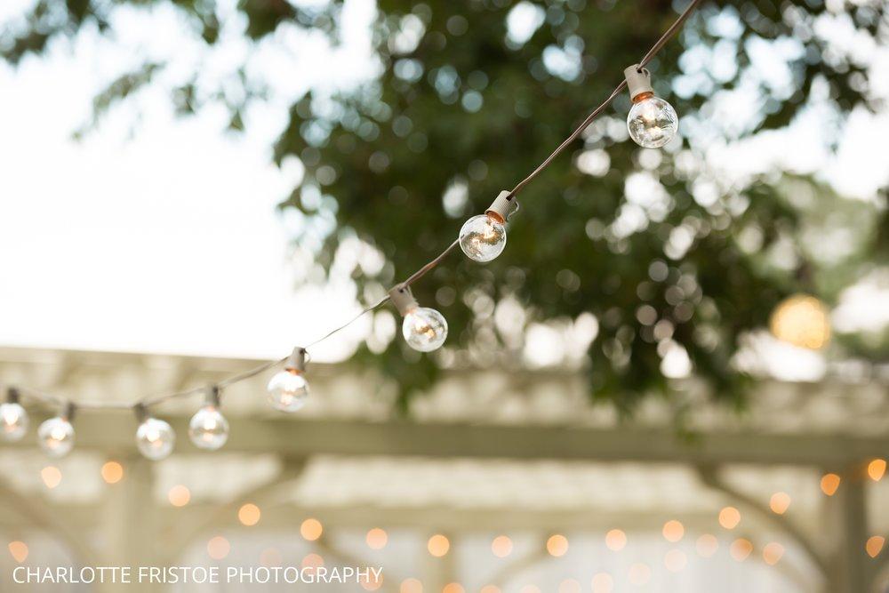 Tallahassee_Wedding_Charlotte_Fristoe-65.jpg