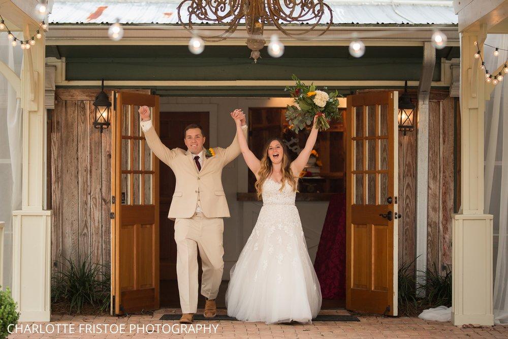 Tallahassee_Wedding_Charlotte_Fristoe-66.jpg