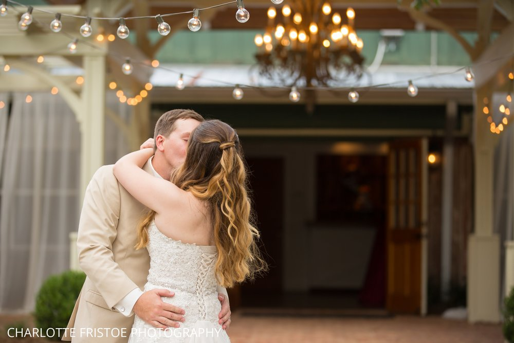 Tallahassee_Wedding_Charlotte_Fristoe-67.jpg