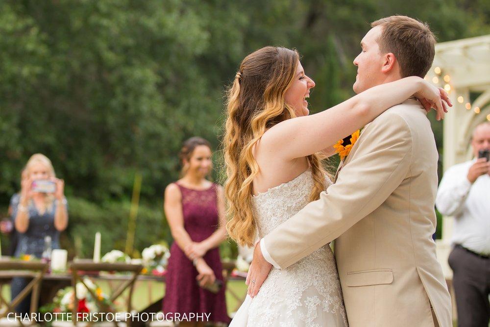 Tallahassee_Wedding_Charlotte_Fristoe-70.jpg