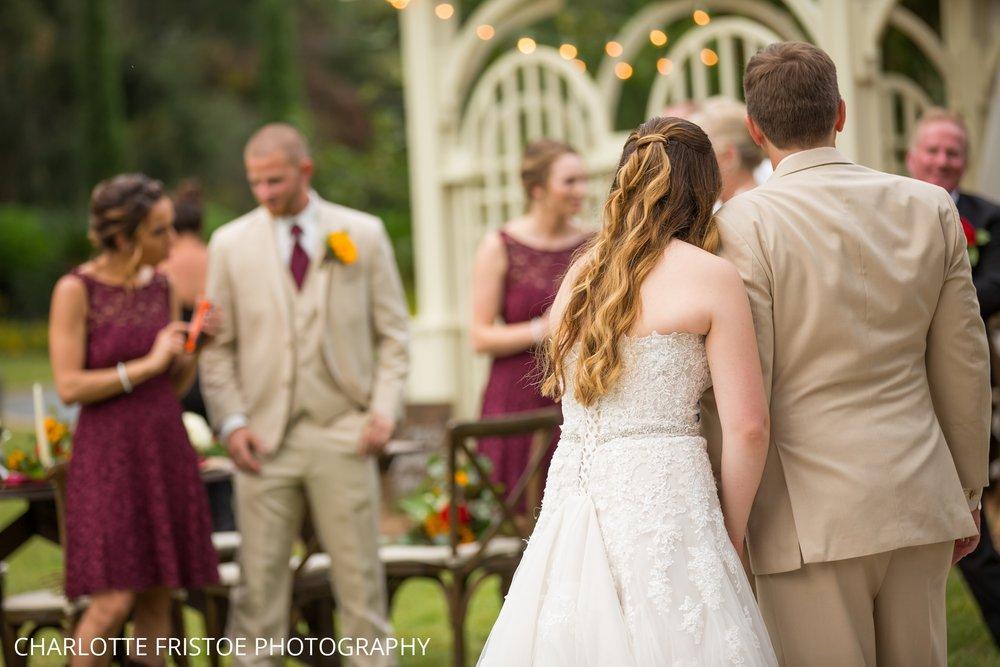 Tallahassee_Wedding_Charlotte_Fristoe-71.jpg