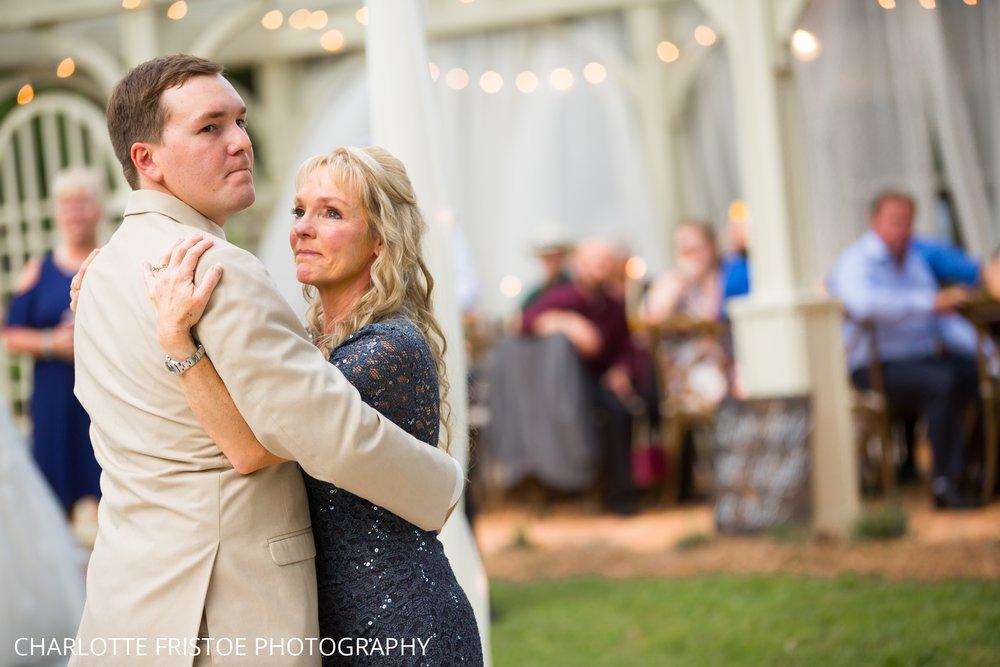 Tallahassee_Wedding_Charlotte_Fristoe-73.jpg