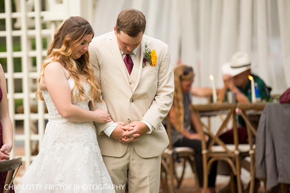 Tallahassee_Wedding_Charlotte_Fristoe-76.jpg