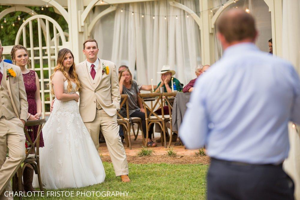 Tallahassee_Wedding_Charlotte_Fristoe-75.jpg