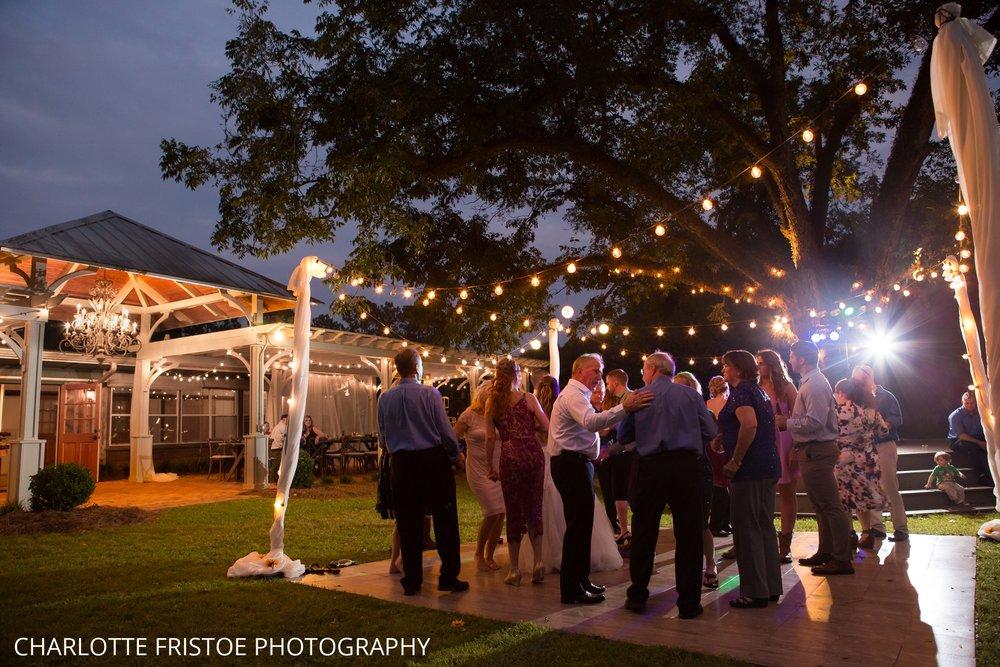 Tallahassee_Wedding_Charlotte_Fristoe-81.jpg