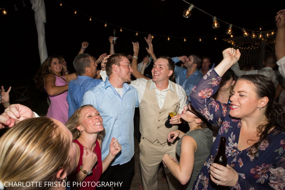 Tallahassee_Wedding_Charlotte_Fristoe-85.jpg