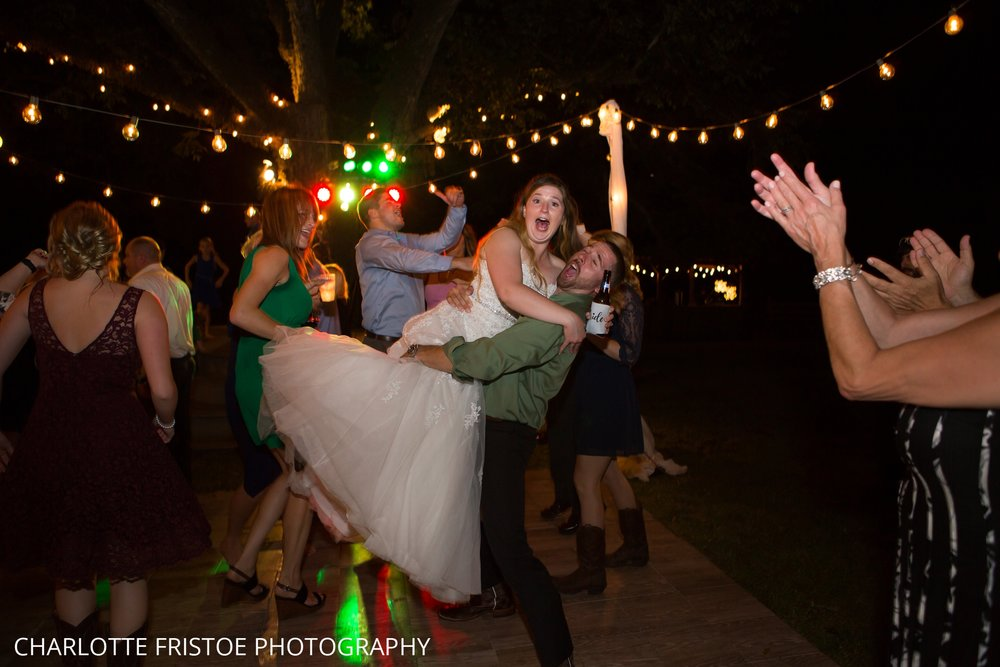 Tallahassee_Wedding_Charlotte_Fristoe-91.jpg