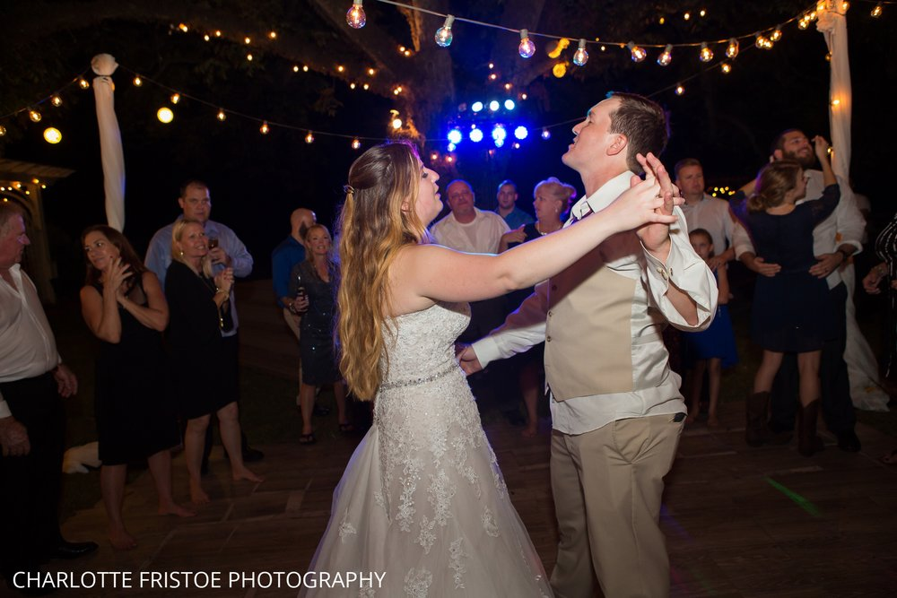 Tallahassee_Wedding_Charlotte_Fristoe-93.jpg