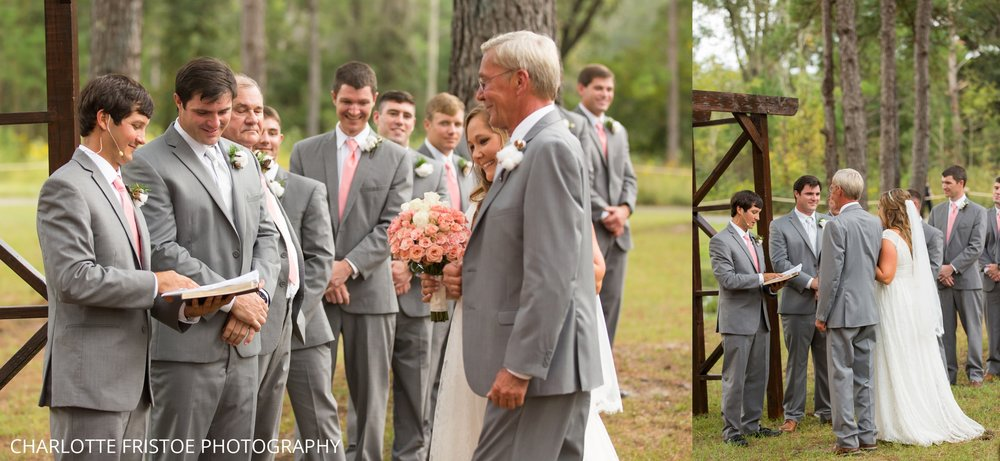 Loblolly_Plantation_Wedding-42.jpg