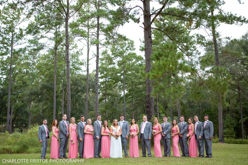 Loblolly_Plantation_Wedding-48.jpg