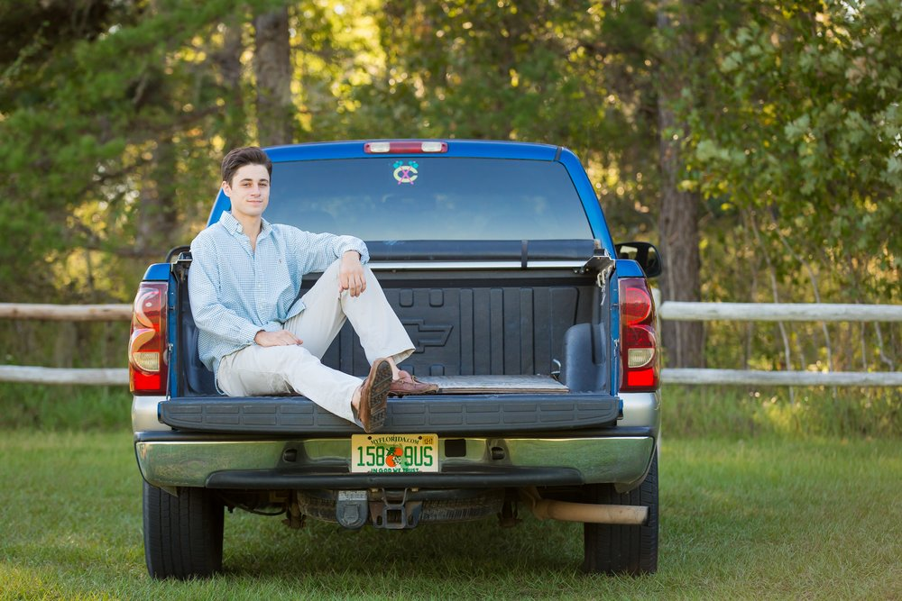 chiles-senior-pictures-tallahassee.jpg