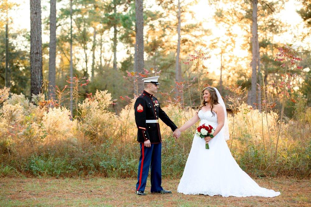 Loblolly Rise Wedding-30.jpg