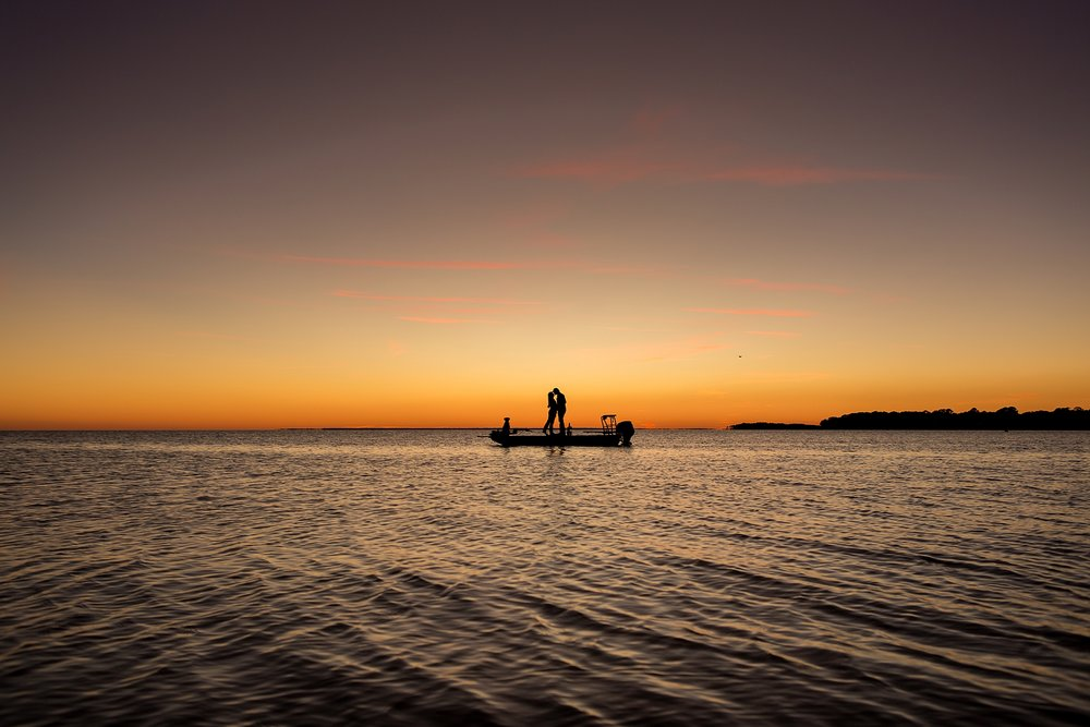 St. George Island Photographer.jpg