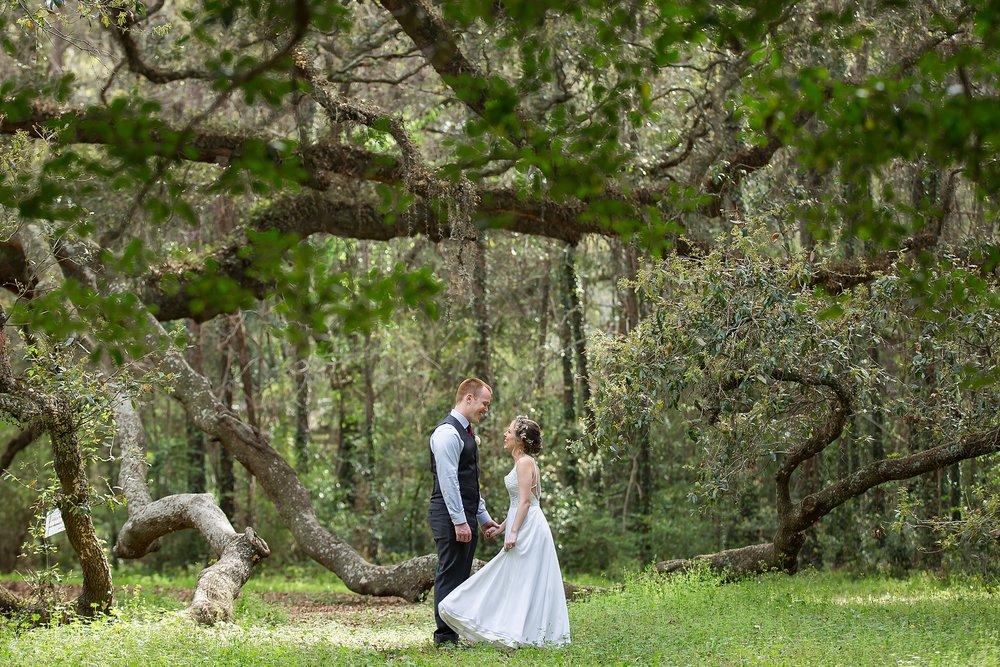 Litchgate Tallahassee Wedding-2-1.jpg