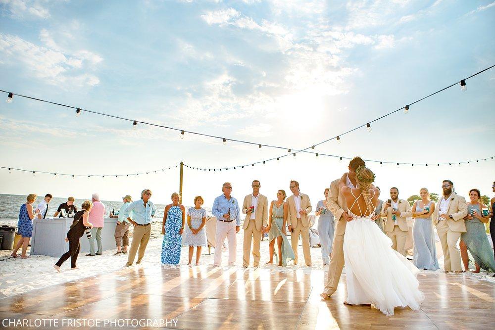 Tallahassee Wedding Photographer-3.jpg