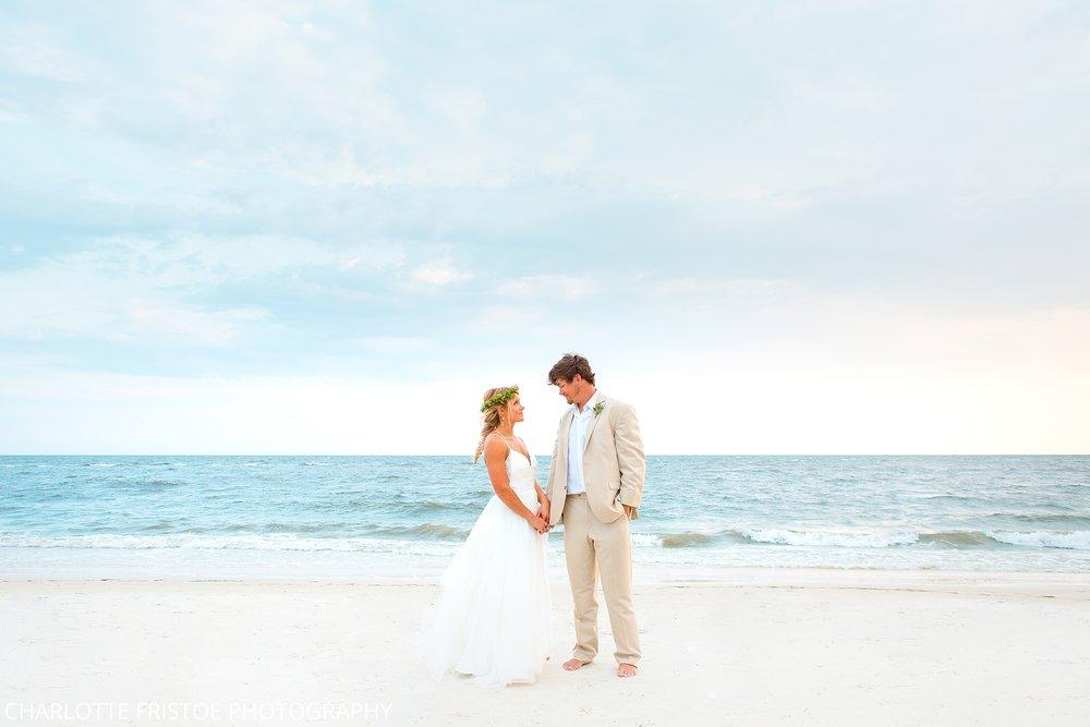 Tallahassee Wedding Photographer-7.jpg