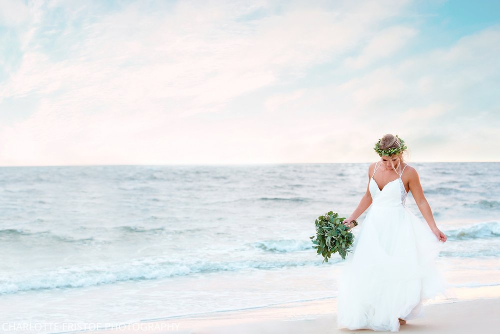 Tallahassee Wedding Photographer-12.jpg