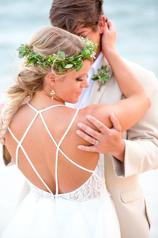 Tallahassee Wedding Photographer-17.jpg