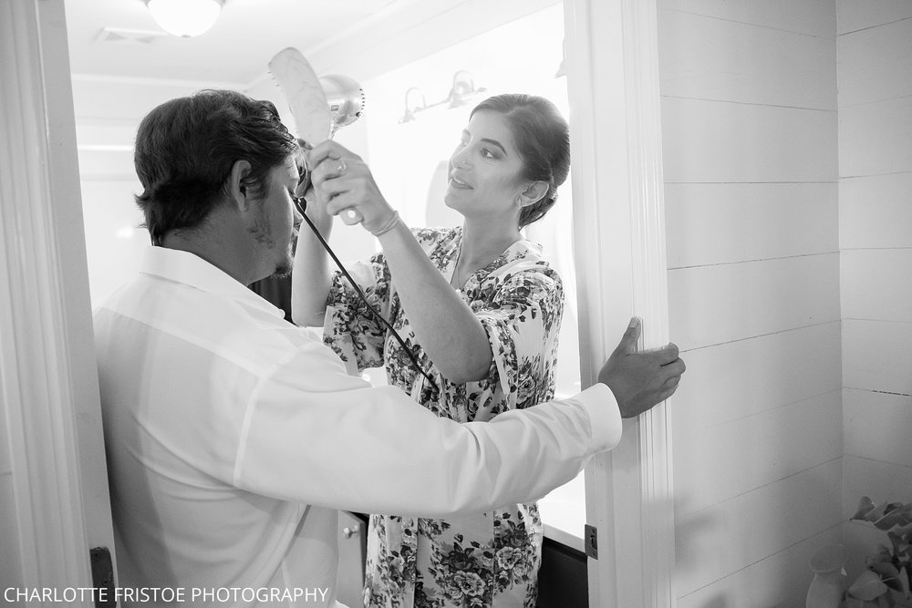 Tallahassee Wedding Photographer-32.jpg