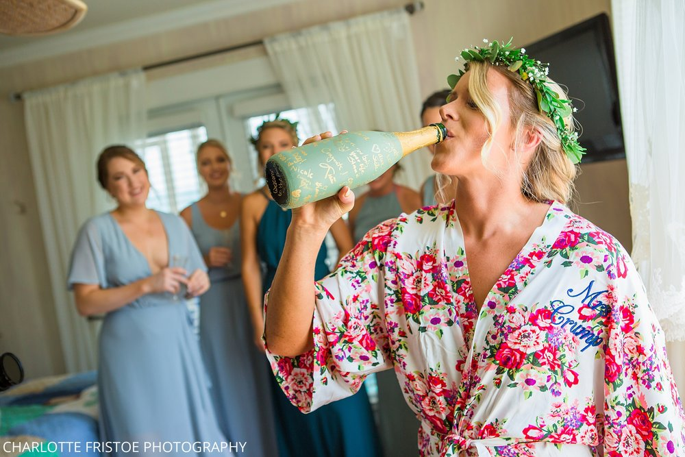 Tallahassee Wedding Photographer-38.jpg