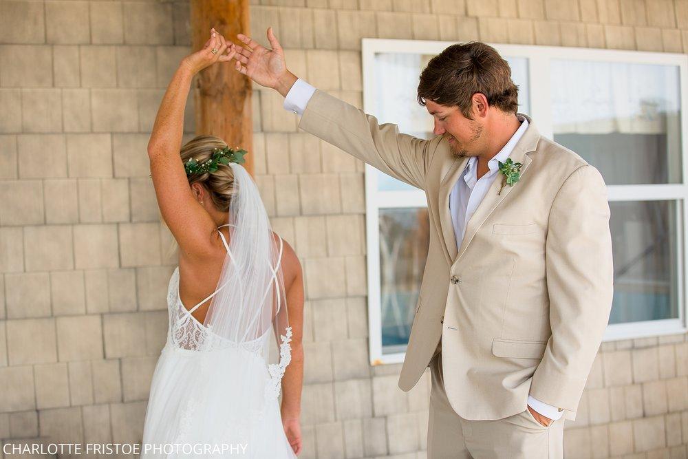Tallahassee Wedding Photographer-53.jpg